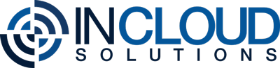 InCloud-Logo